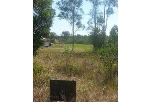 31 Old Gympie Road, Owanyilla, Qld 4650
