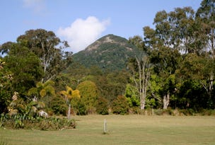 298 Dath Henderson Road, Cooroy Mountain, Qld 4563
