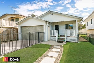 21 Domnick Street, Caboolture South, Qld 4510