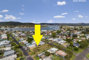 41 Davis Ave, Davistown, NSW 2251