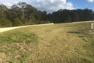 Lot 432 Bushman Drive, Wauchope, NSW 2446