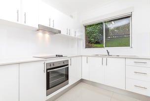 95, 234 Beauchamp Road, Matraville, NSW 2036
