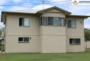568 IONA Road, Fredericksfield, Qld 4806
