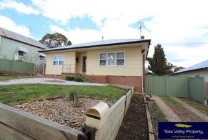 24 Browne Street, Yass, NSW 2582
