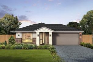Lot 950 Viola Crescent, Rockbank, Vic 3335