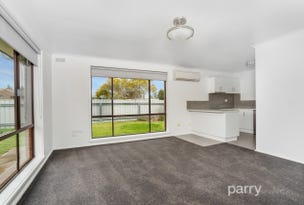 37A Cracroft Street, Longford, Tas 7301