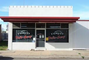 3-5 King Albert Avenue, Leitchville, Vic 3567