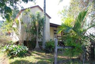 962 Terranora Road, Bungalora, NSW 2486