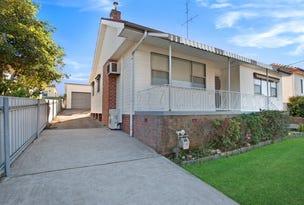 37 William Street, Telarah, NSW 2320