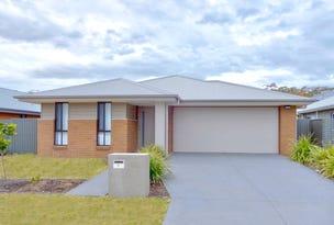 6 Apple St, Fern Bay, NSW 2295