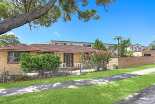 74 Tavistock Road, South Hurstville, NSW 2221