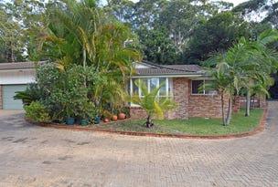 15/372 Ocean Drive, West Haven, NSW 2443