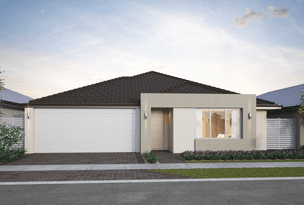 9 Belgrave Vista, Darch, WA 6065