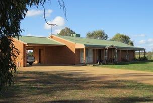 83 Hogans Lane, Deniliquin, NSW 2710