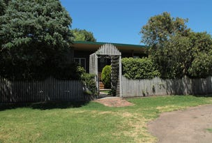219 Curdievale Road, Timboon, Vic 3268