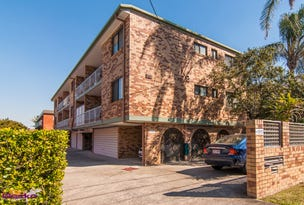 5/34 Rode Road, Wavell Heights, Qld 4012