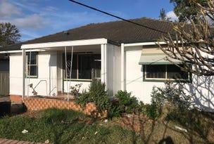 18 Van Dieman Crescent, Fairfield West, NSW 2165