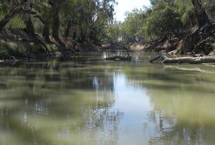 - Glenroy -, Lake Cargelligo, NSW 2672
