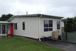 100 West Park Grove, Park Grove, Tas 7320