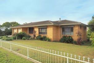 36 Bissett Street, East Kempsey, NSW 2440