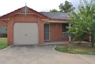3/58 Piper Street, Bathurst, NSW 2795