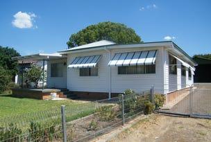 7 White Street, Gunnedah, NSW 2380