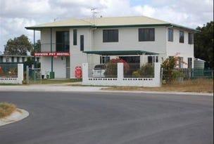 9 Eyles Road, Bowen, Qld 4805