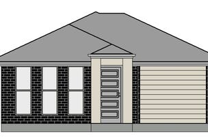 Lot 1, 46 Dampier Avenue, Flinders Park, SA 5025