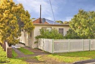 1/41 Heaton Street, Jesmond, NSW 2299