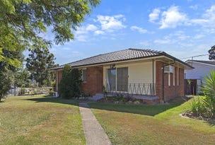 22 Tangaloa Street, Lethbridge Park, NSW 2770