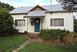 4 Roy Street, Loch, Vic 3945