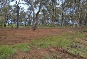 LOT 15 Greenhills Road, Greenhills, WA 6302