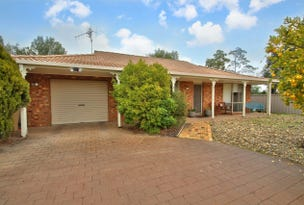 2/4 Stillard Court, Barooga, NSW 3644
