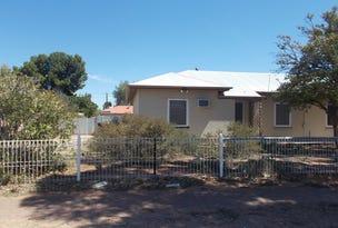 3 Hodge Street, Port Augusta, SA 5700