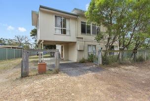 3 Remembrance Driveway, Yanderra, NSW 2574