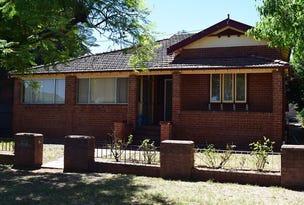 14 Oswin Street, Parkes, NSW 2870