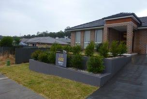 3 Nicholas Close, Cameron Park, NSW 2285