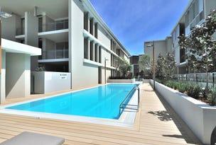 40/11 Leighton Beach Blvd, North Fremantle, WA 6159