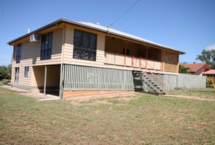 31 RAINBOW ROAD, Towers Hill, Qld 4820