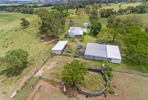 929 Maitland Vale Road, Rosebrook, NSW 2320