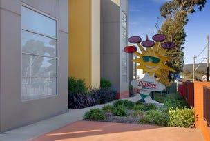 9D/17 Uriarra Road, Queanbeyan, NSW 2620