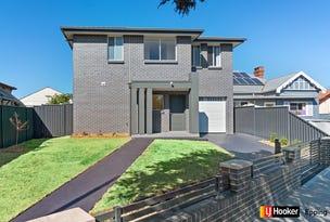 24 Kerrs Road, Lidcombe, NSW 2141