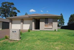 36 Bowerbird Street, South Nowra, NSW 2541