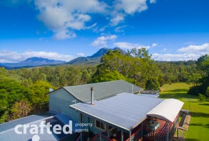 115 Forest Home, Rathdowney, Qld 4287