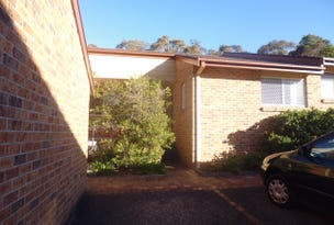 2/3 Hood Close, North Nowra, NSW 2541