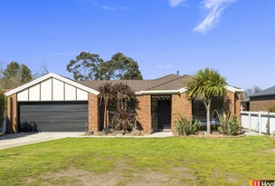 500 Murray St, Colac, Vic 3250