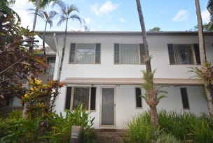 179 / 1-7 ST CRISPINS AVENUE (Reef Terraces), Port Douglas, Qld 4877