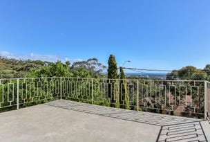 8 GAMMA CRESCENT, Panorama, SA 5041