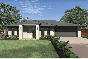 Lot 247 Erskine Loop, Googong, NSW 2620
