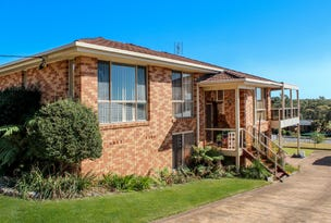 9 Secret Corner Road, Rathmines, NSW 2283